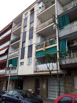 Apartamento en Premi� de Mar (44341-0001) - foto2