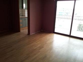 Apartamento en Premi� de Mar (44341-0001) - foto1