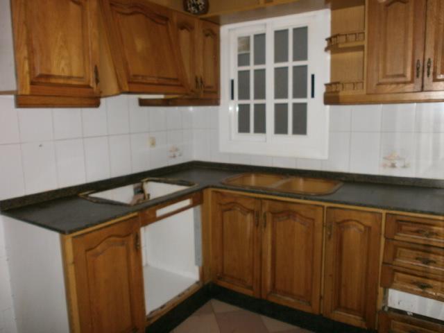 Apartamento en Hospitalet de Llobregat (El) (44352-0001) - foto1