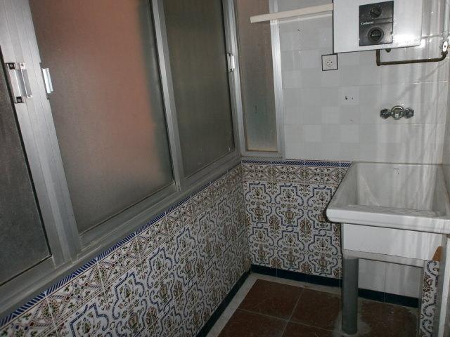 Apartamento en Hospitalet de Llobregat (El) (44352-0001) - foto4