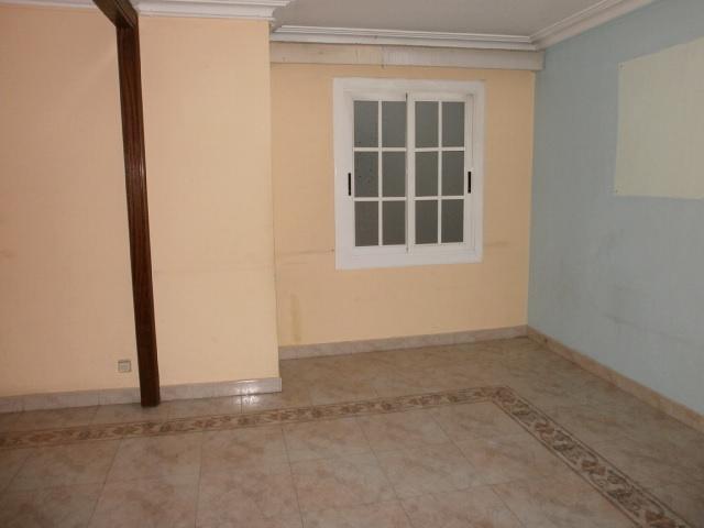 Apartamento en Hospitalet de Llobregat (El) (44352-0001) - foto6