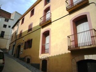 Casa en Figuera (La) (44354-0001) - foto0