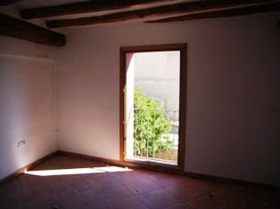 Casa en Figuera (La) (44354-0001) - foto1