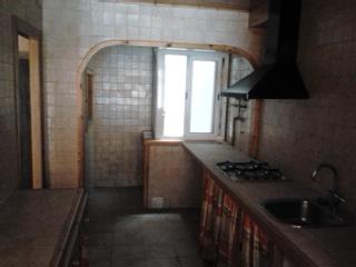 Apartamento en Llagosta (La) (44361-0001) - foto5