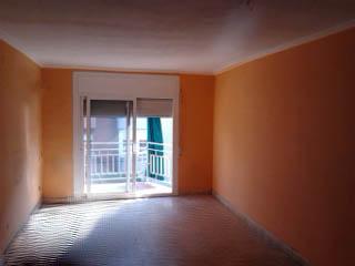 Apartamento en Llagosta (La) (44361-0001) - foto3