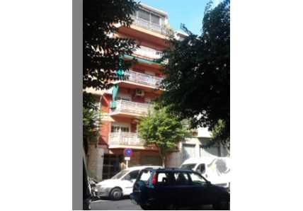 Apartamento en Llagosta (La) (44361-0001) - foto6