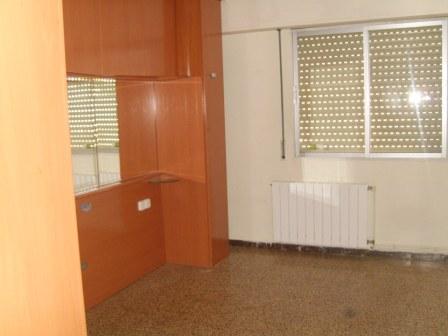 Apartamento en Tarragona (44364-0001) - foto4