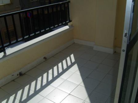 Apartamento en Tarragona (44364-0001) - foto5