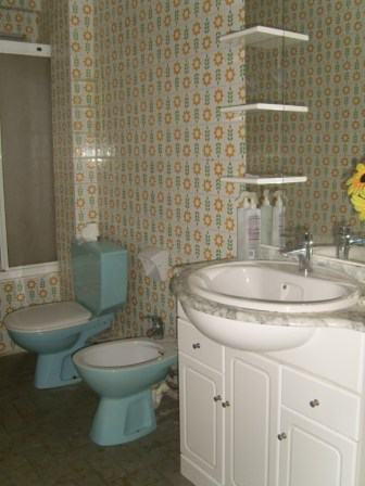 Apartamento en Tarragona (44364-0001) - foto3
