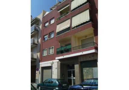 Apartamento en Tarragona (44364-0001) - foto6