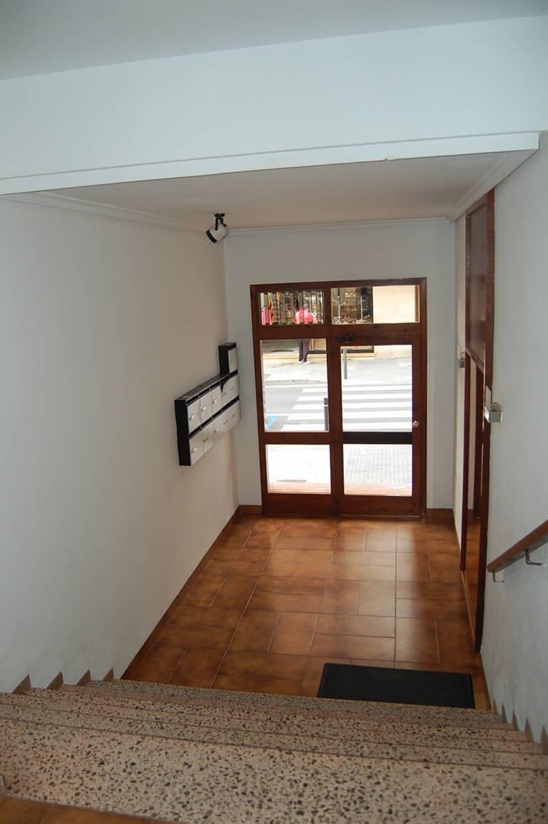 Apartamento en Cambrils (44365-0001) - foto4
