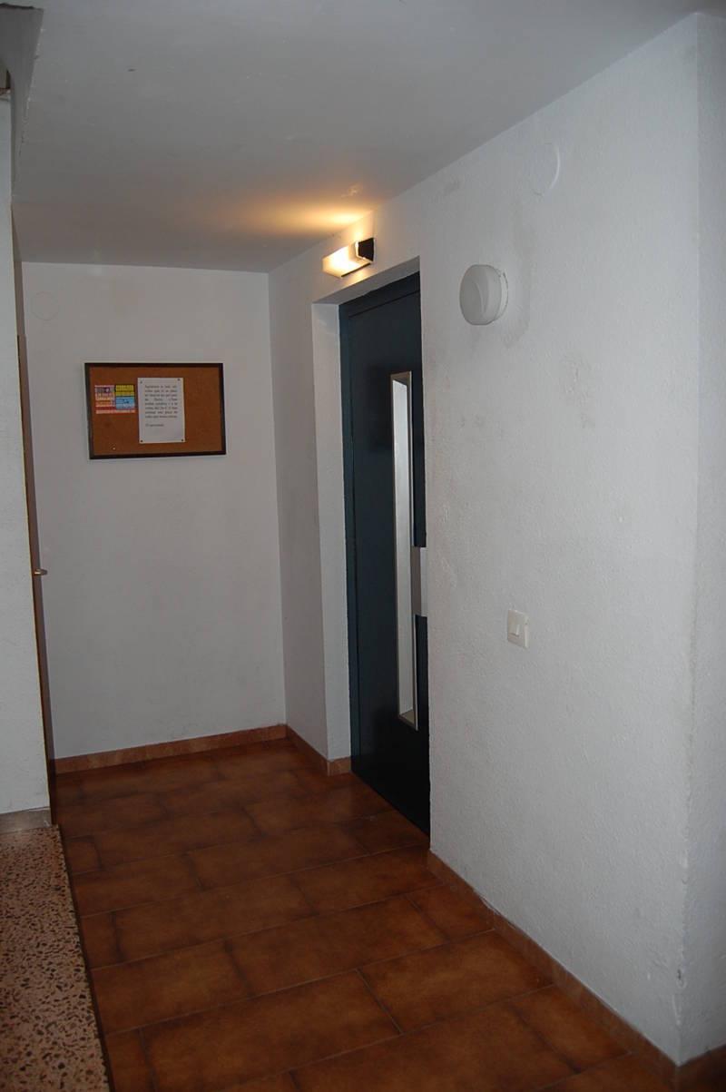 Apartamento en Cambrils (44365-0001) - foto2