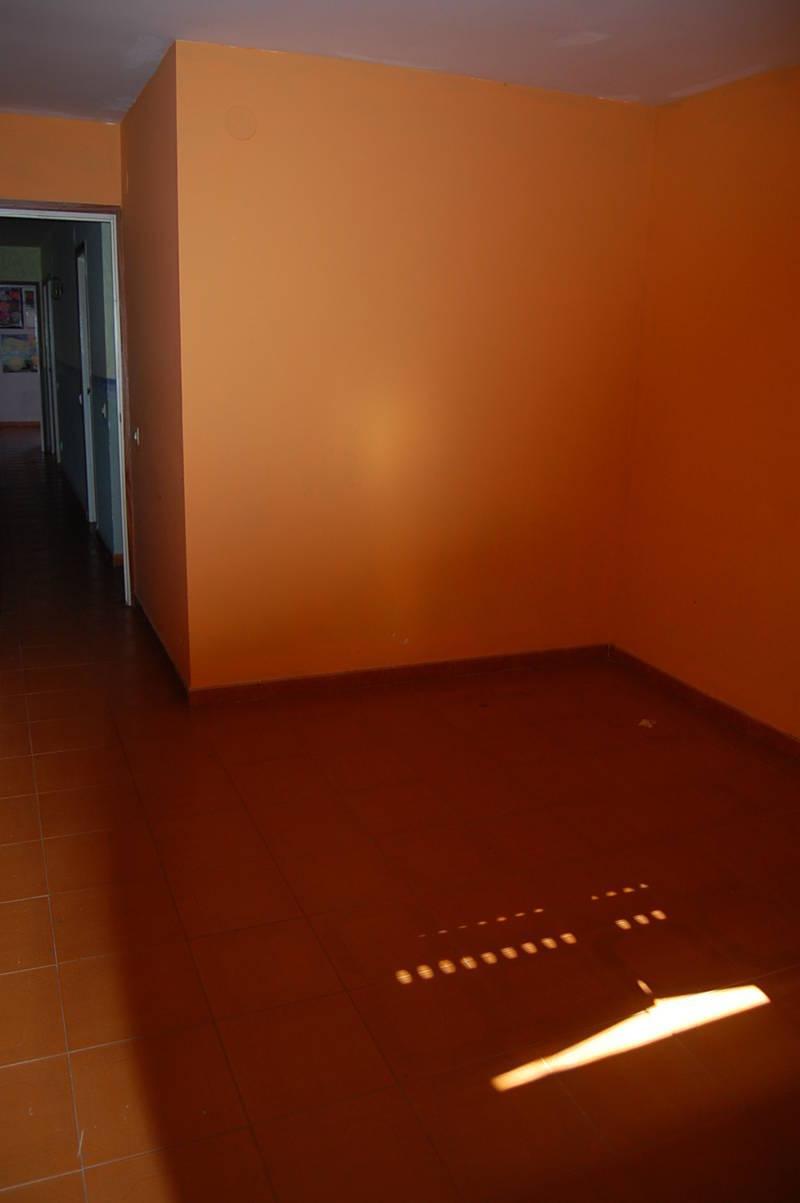 Apartamento en Cambrils (44365-0001) - foto5
