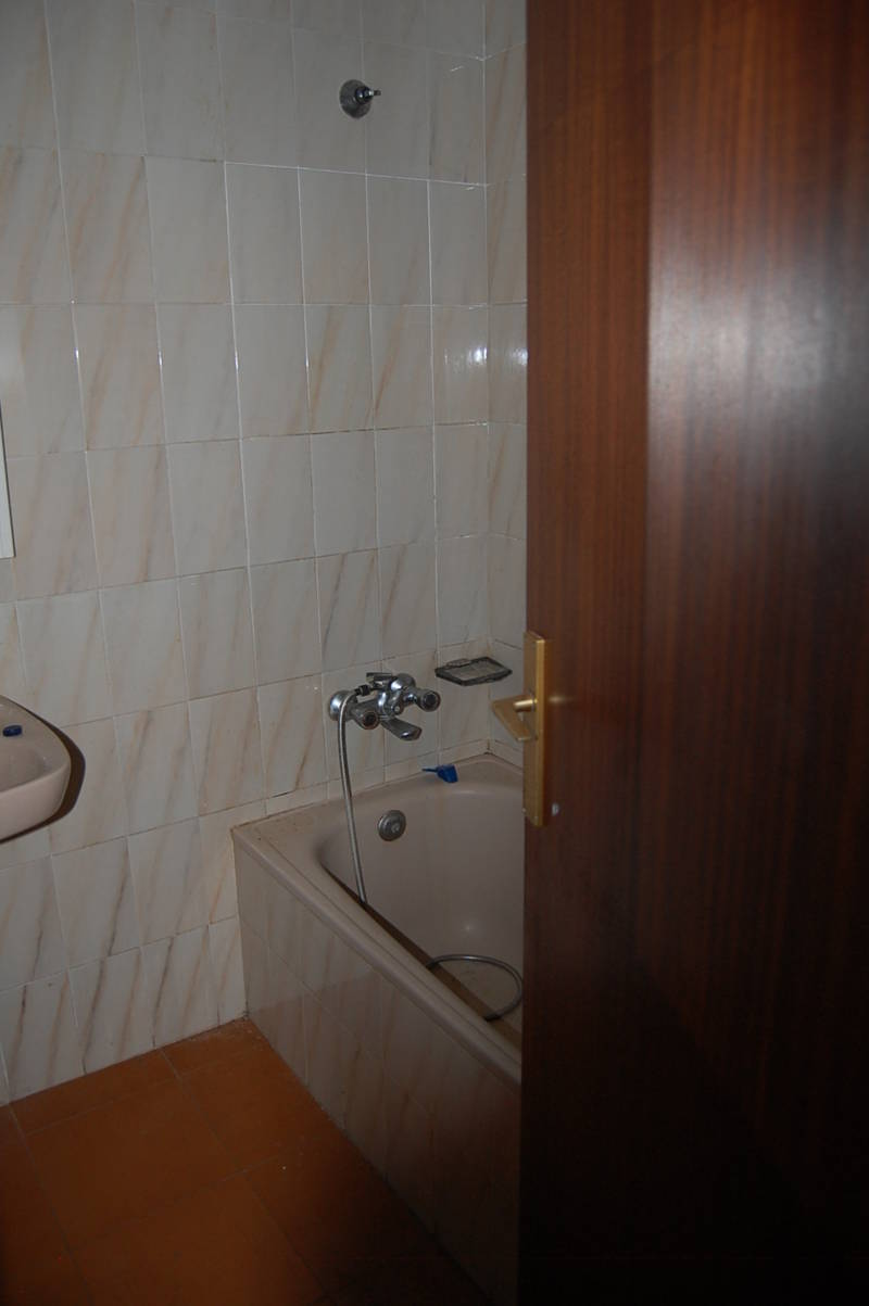 Apartamento en Cambrils (44365-0001) - foto6