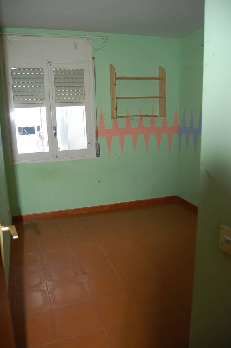 Apartamento en Cambrils (44365-0001) - foto1