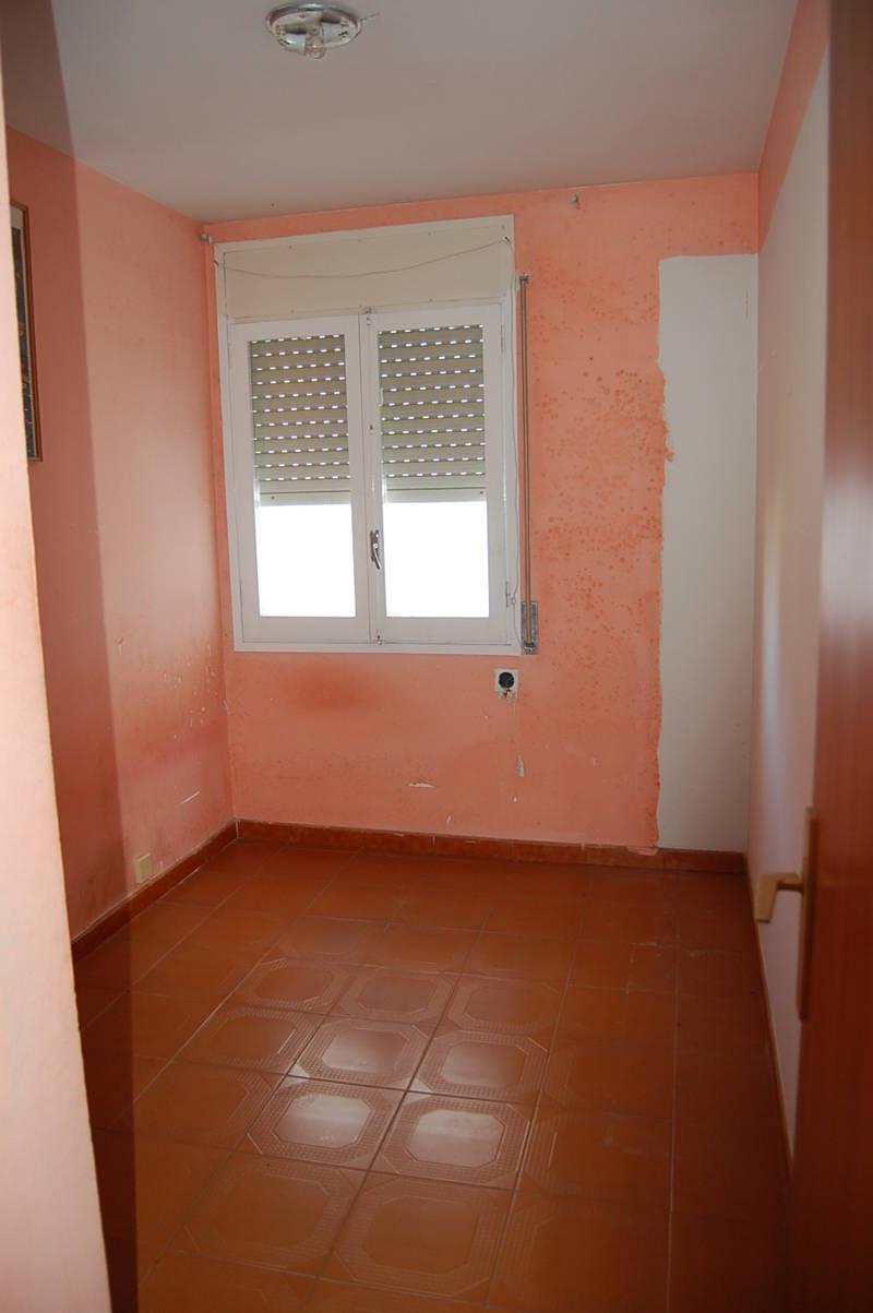 Apartamento en Cambrils (44365-0001) - foto3