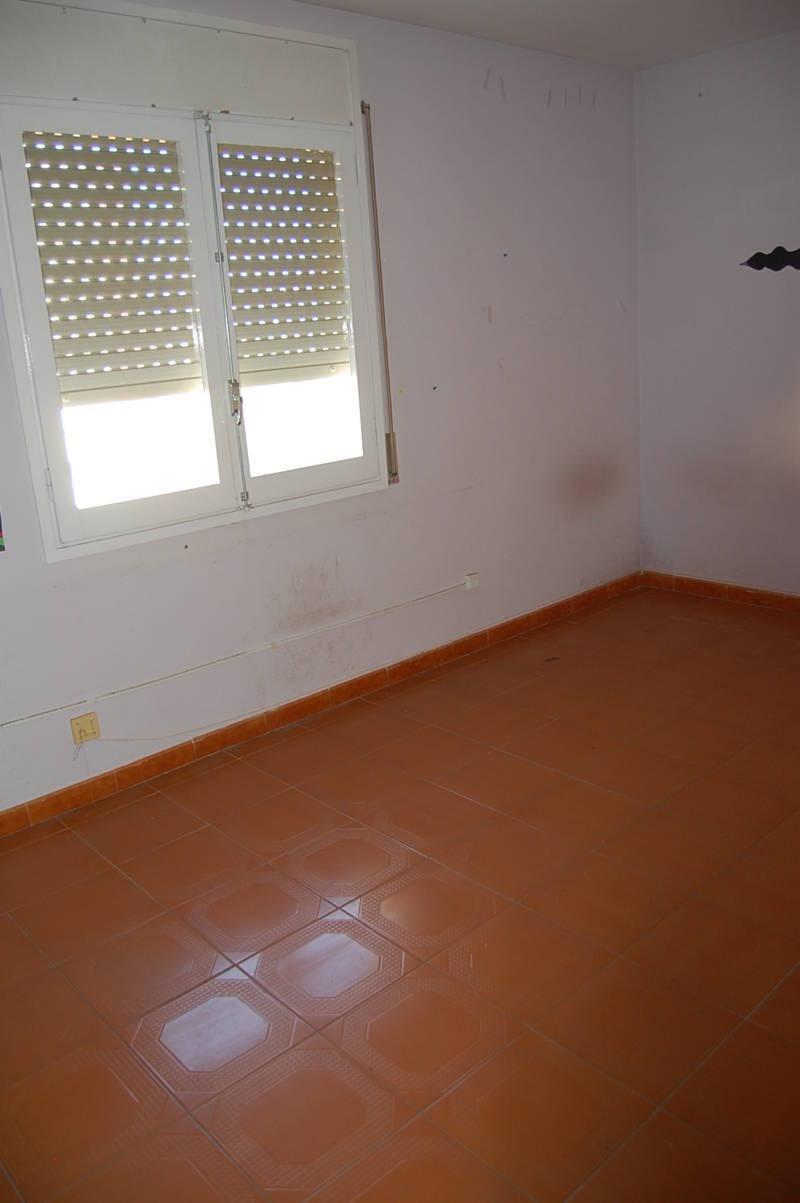 Apartamento en Cambrils (44365-0001) - foto7