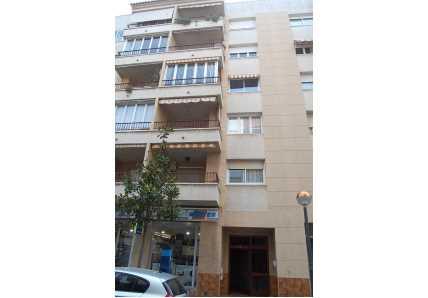 Apartamento en Cambrils (44365-0001) - foto9