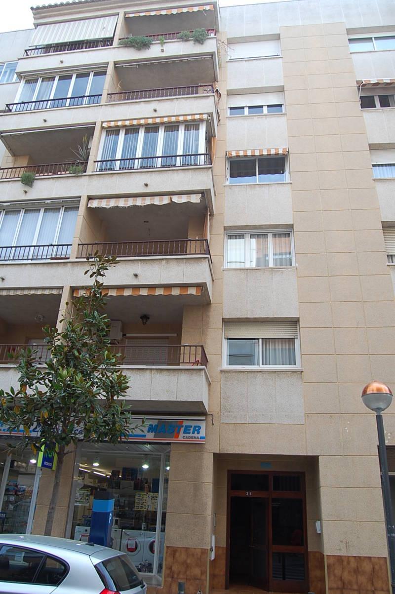 Apartamento en Cambrils (44365-0001) - foto0