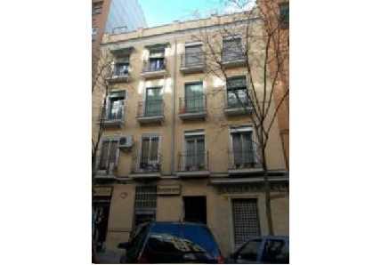 Piso en Madrid (44368-0001) - foto1