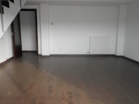 Apartamento en Pinseque (Pinseque) - foto3