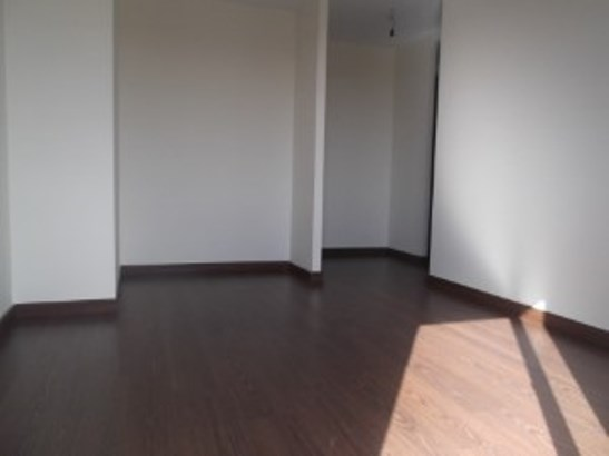 Apartamento en Pinseque (Pinseque) - foto6