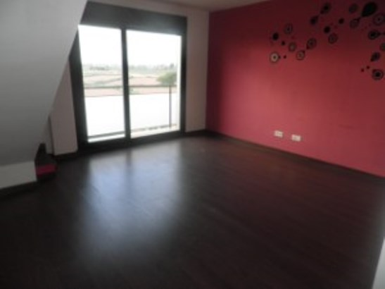 Apartamento en Pinseque (Pinseque) - foto2
