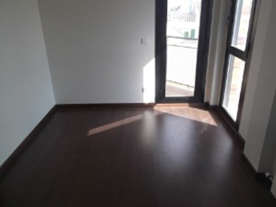 Apartamento en Pinseque (Pinseque) - foto5