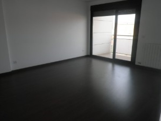 Apartamento en Pinseque (Pinseque) - foto1