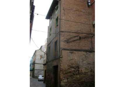 Piso en Logro�o (22554-0001) - foto6