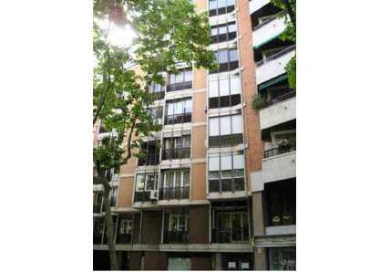 Locales en Barcelona (75008-0001) - foto5