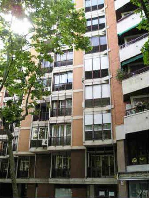 47129 - Local Comercial en venta en Barcelona / Avda Diagonal
