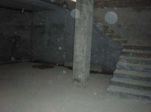 Locales en Cigales (M31030) - foto6
