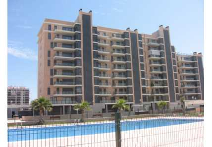 Locales en Playa de San Juan (M30923) - foto1