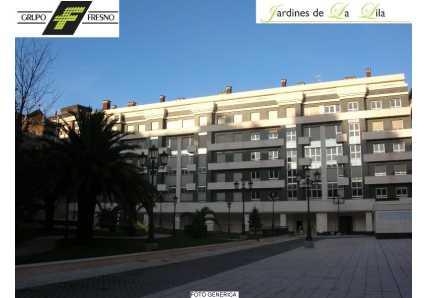 Piso en Oviedo (M28798) - foto5