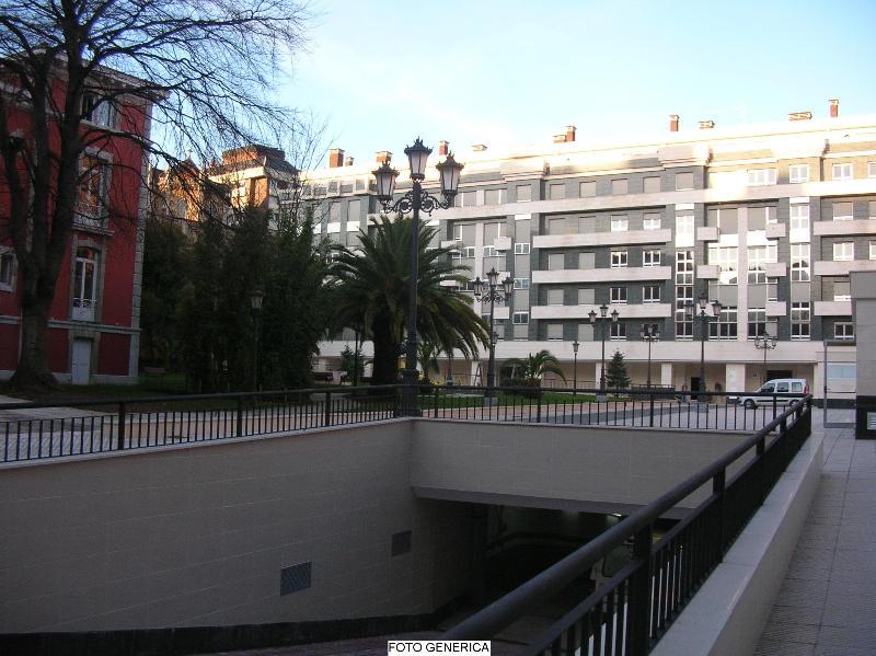 Piso en Oviedo (M28798) - foto1