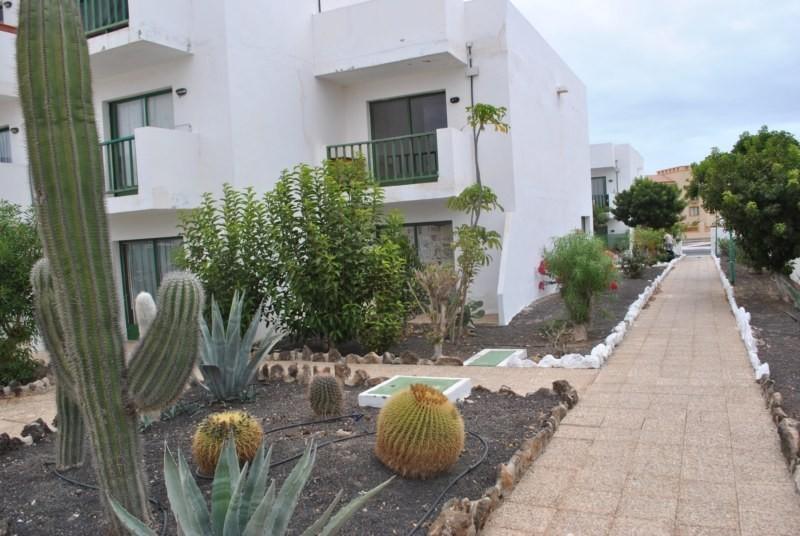 Piso en Antigua (08477-0001) - foto0