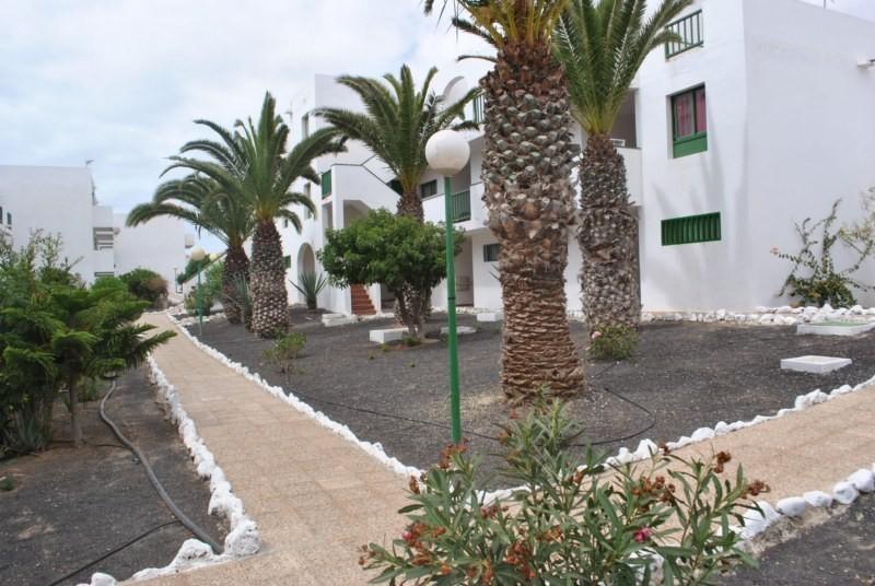 Piso en Antigua (08477-0001) - foto7