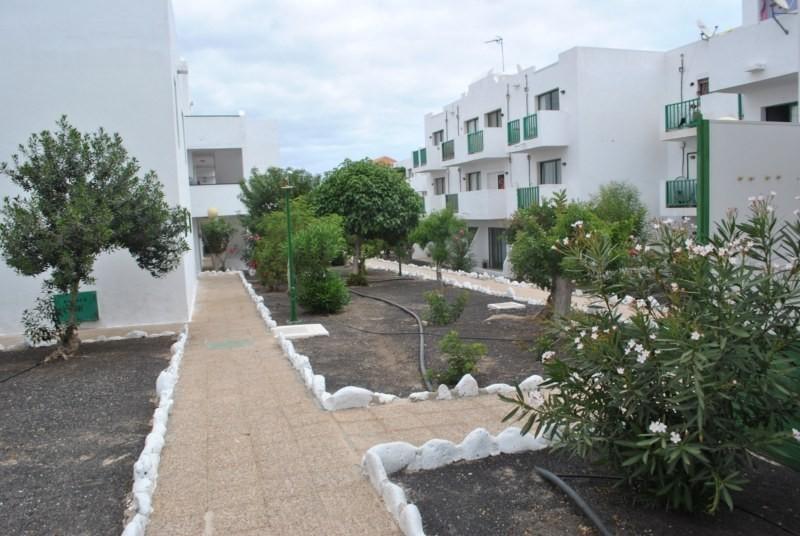 Piso en Antigua (08477-0001) - foto8