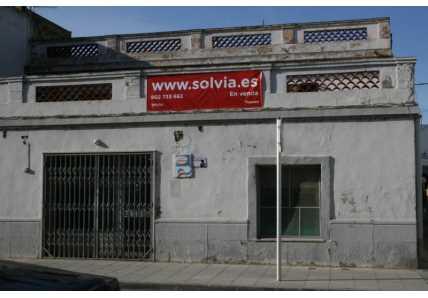 Solares en Sant Jaume d'Enveja (M30880) - foto5
