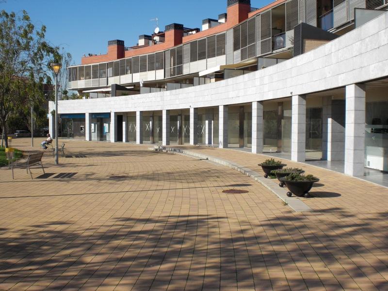 Locales en Vilanova del Vall�s (M30945) - foto7
