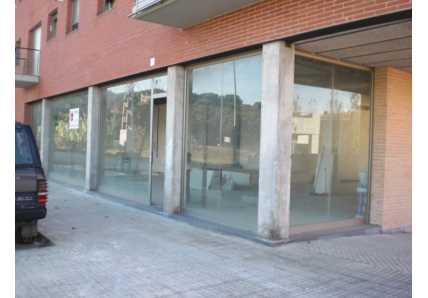 Locales en Vilanova del Vall�s - 1