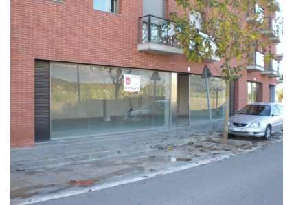 Locales en Vilanova del Vall�s (M30945) - foto8