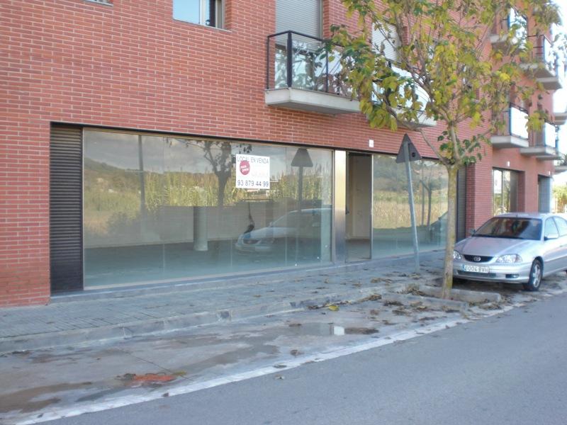 Locales en Vilanova del Vall�s (M30945) - foto0