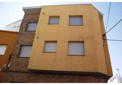 Piso en Tordera (Edificio Tordera - Bruc) - foto11
