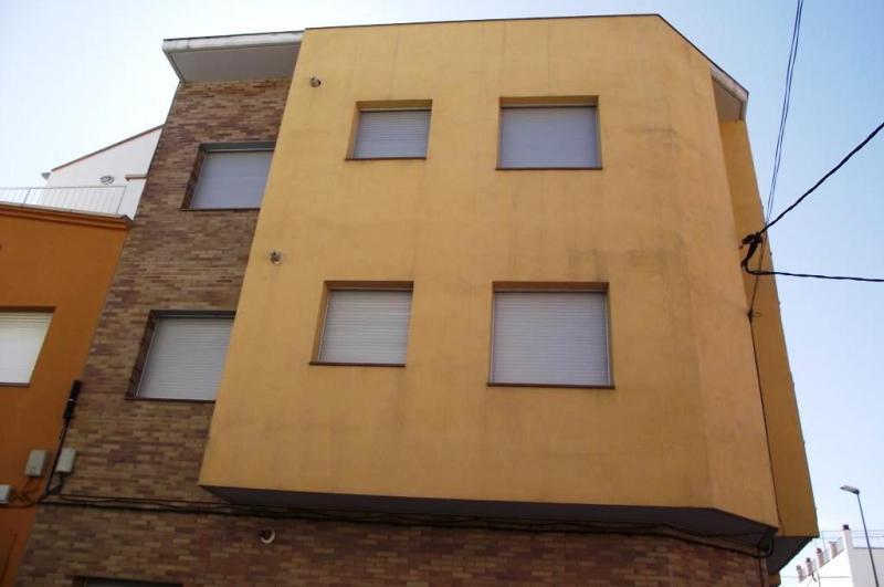 Piso en Tordera (Edificio Tordera - Bruc) - foto0