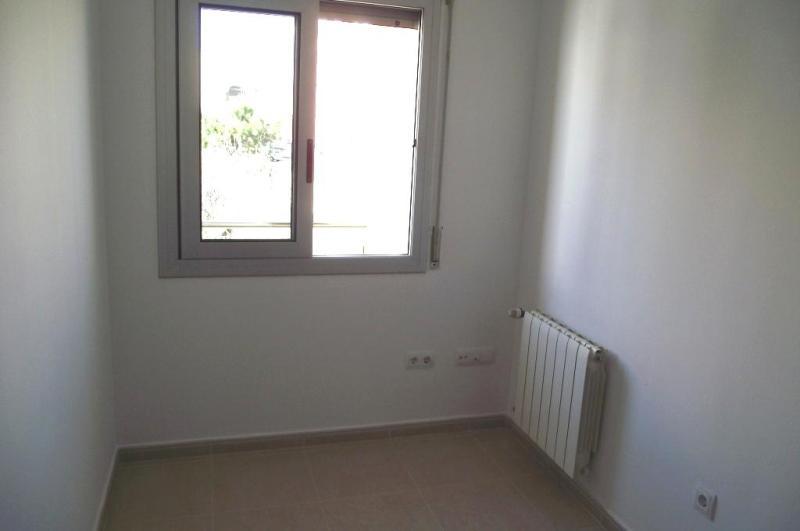 Piso en Tordera (Edificio Tordera - Bruc) - foto6
