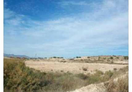 Solares en Molina de Segura (M31003) - foto4