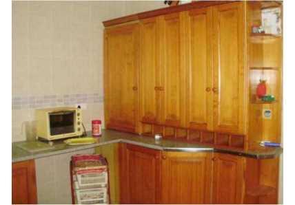 Casa en Callosa d�En Sarri� - 0