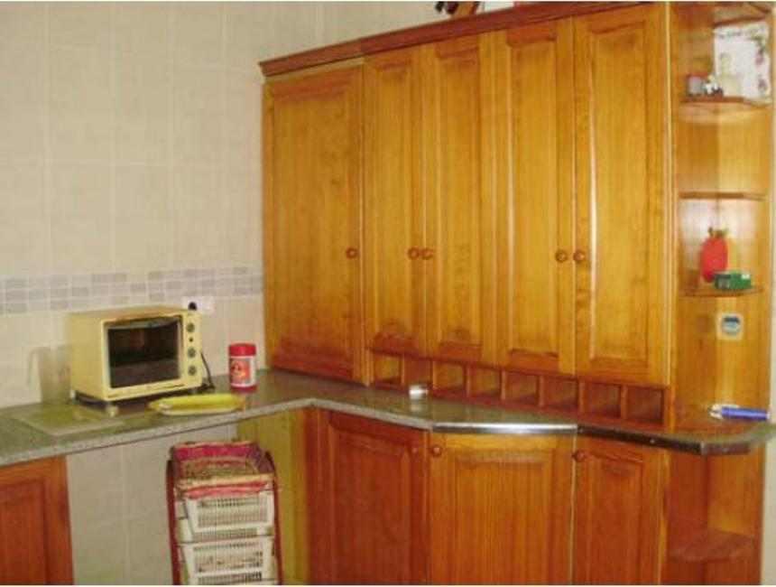 Casa en Callosa d�En Sarri� (10162-0001) - foto1